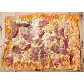 PIZZA NATURAL IBERICOS 850GR. APROX.
